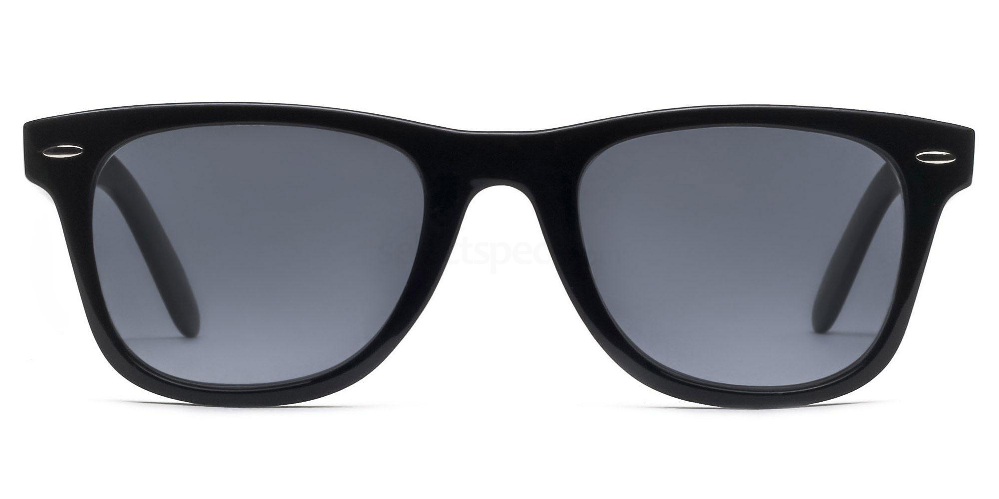 matching mum daughter sunglasses