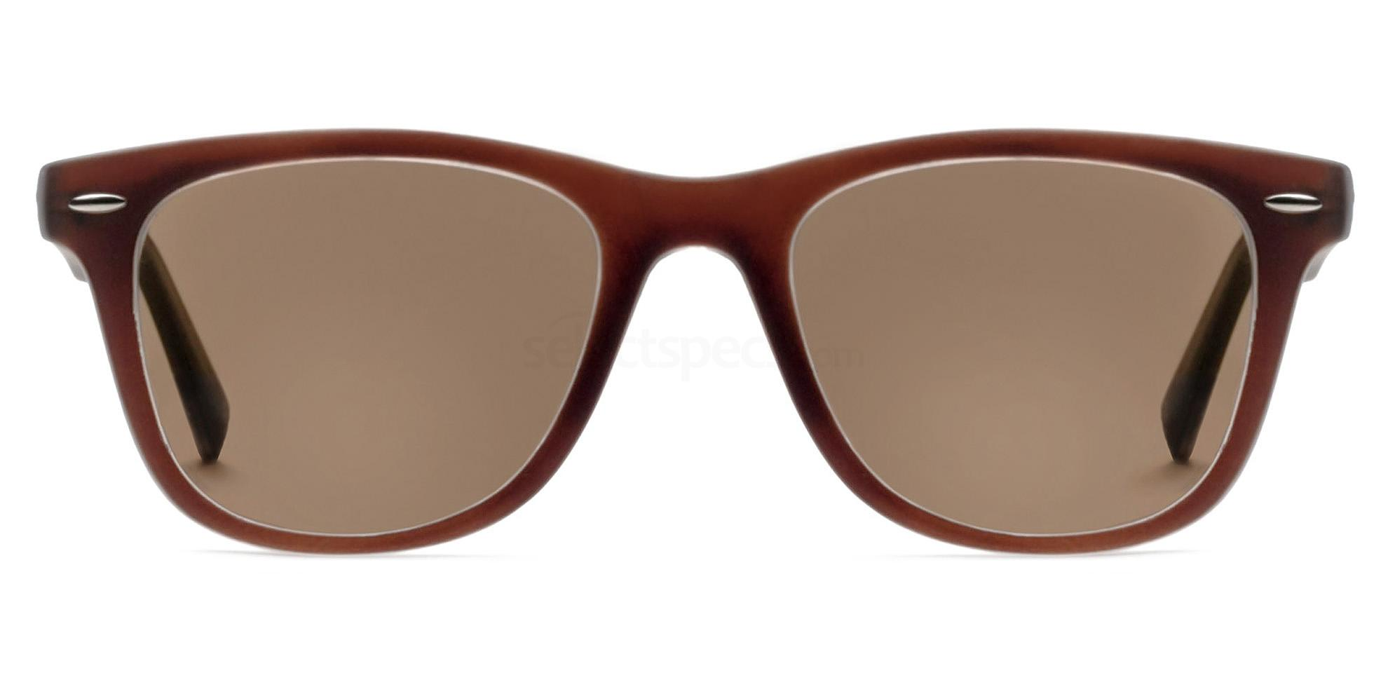 cheap sunglasses online good reviews
