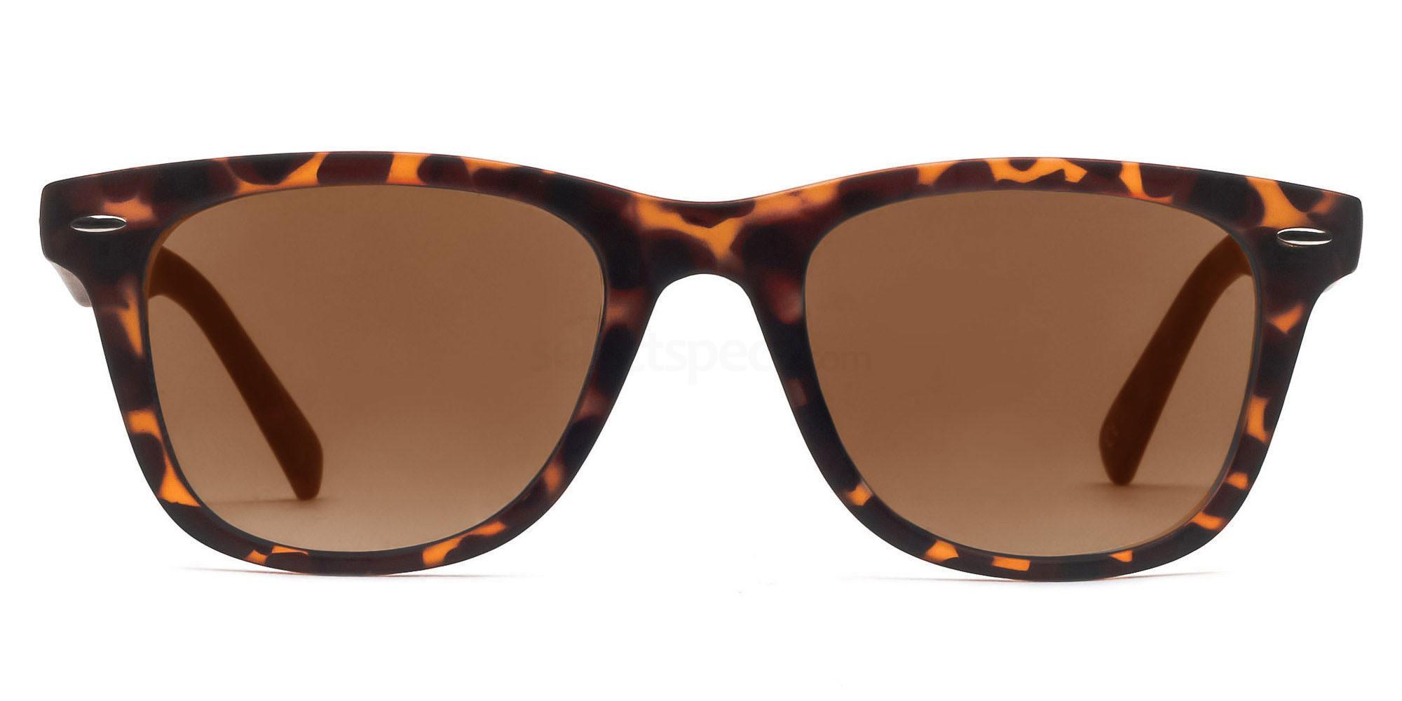 Savannah 8121 glasses