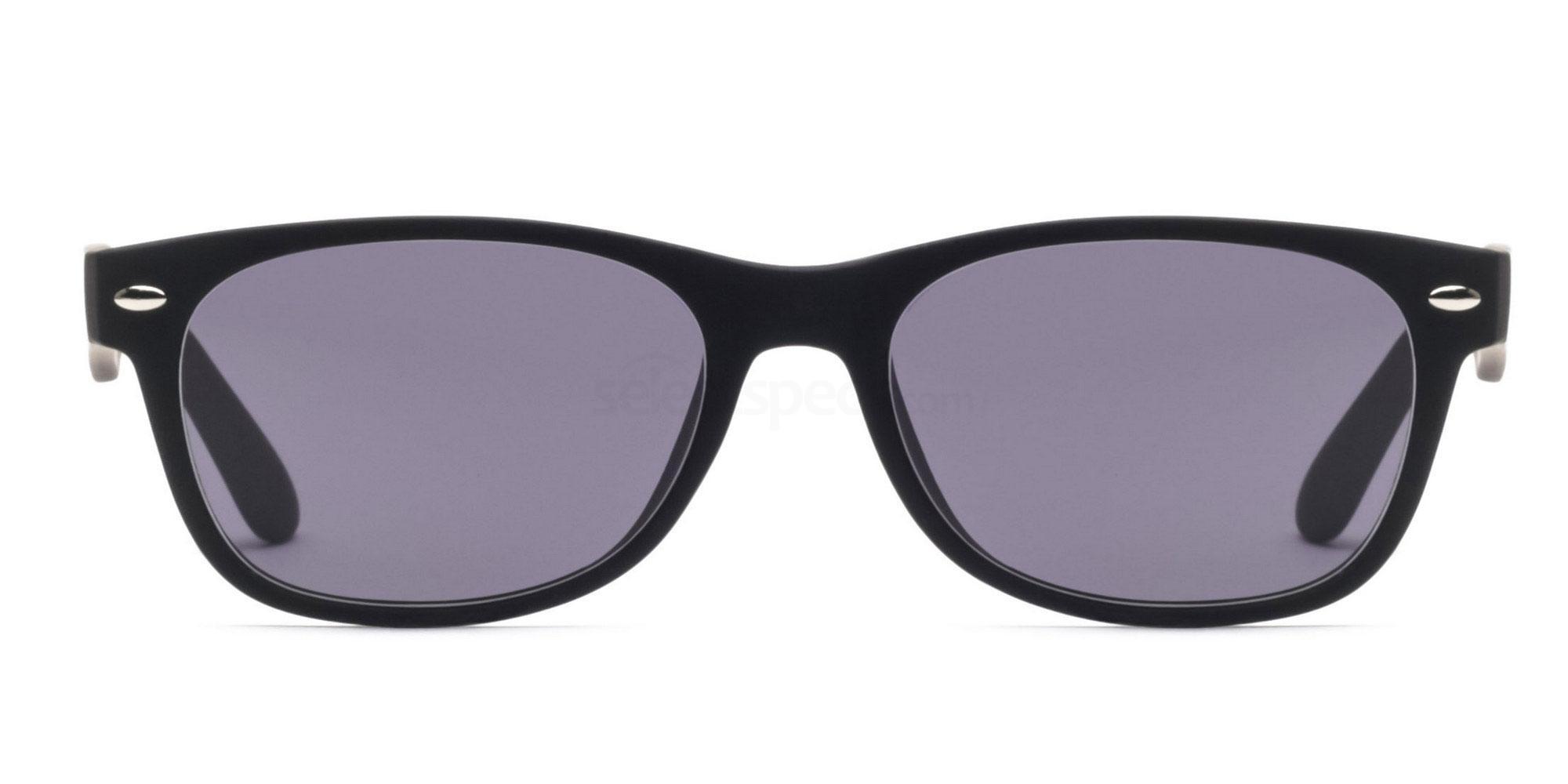 ray ban dupe