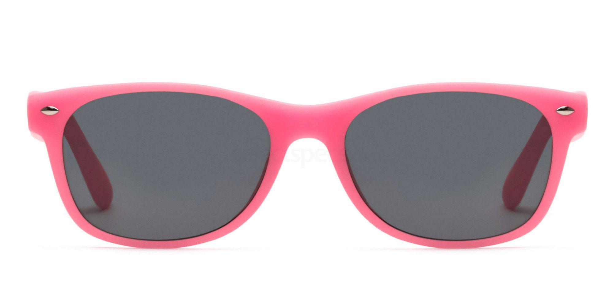 cheap festival sunglasses neon