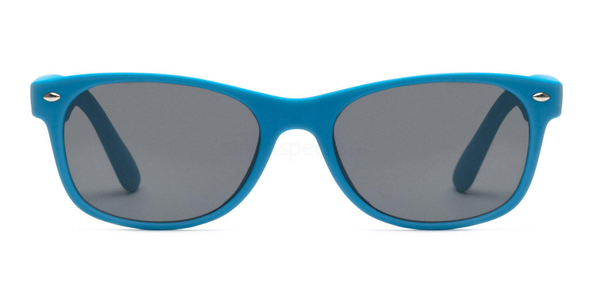 cheap festival sunglasses for men