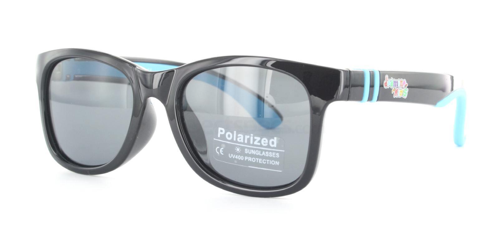 cheap sunglasses for kids