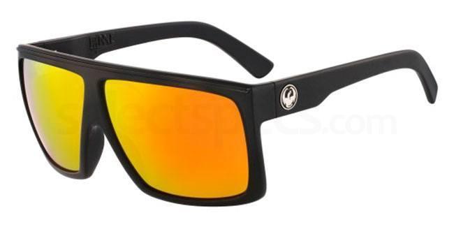 D frame sunglasses trends men 2016
