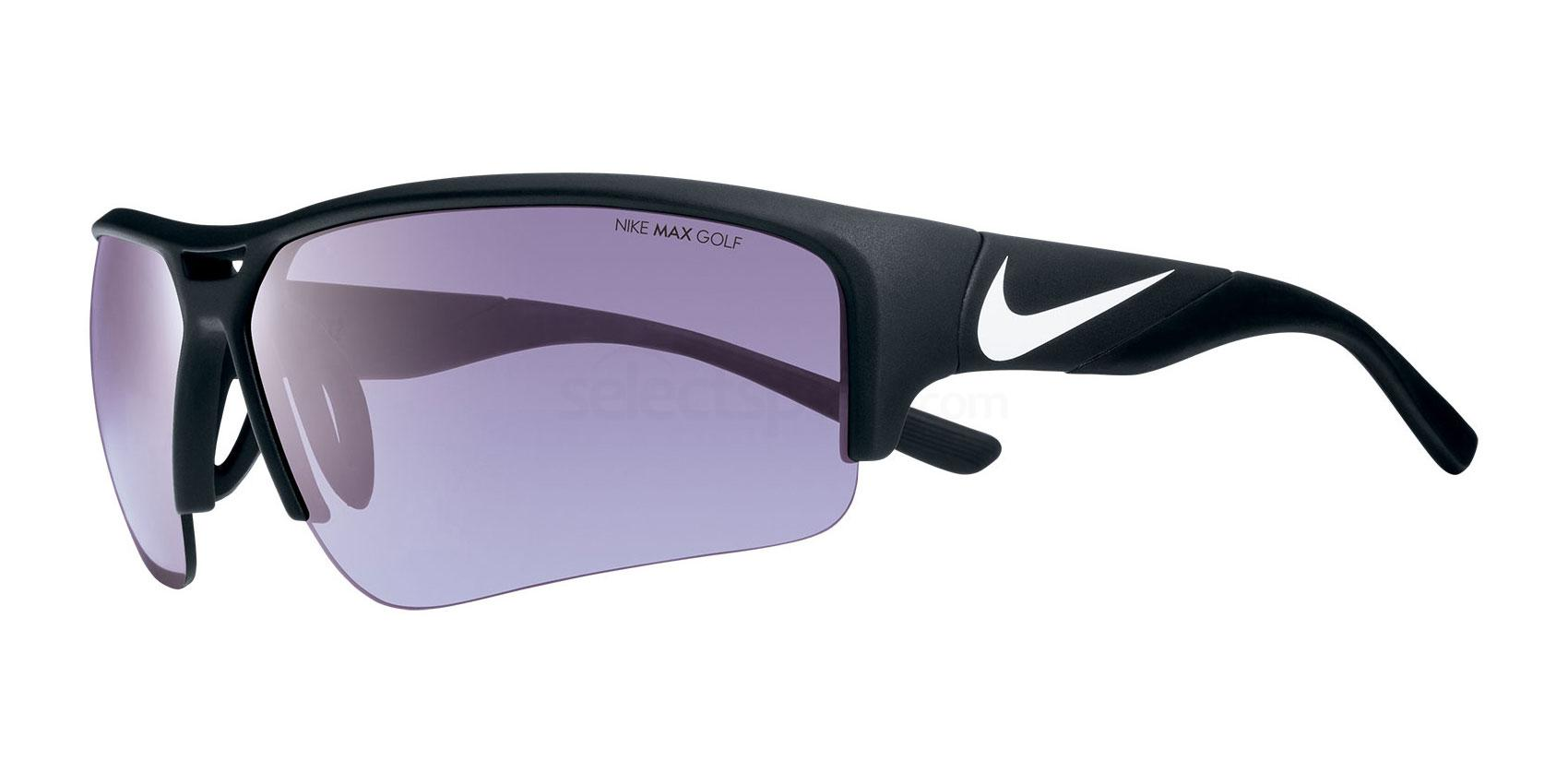 Nike NIKE GOLF X2 PRO E EV0873