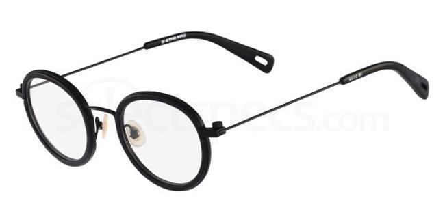 harry potter glasses bieber