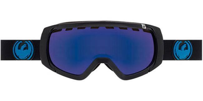 Dragon DR ROGUE 1 ski goggles