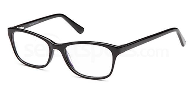 cheap geek chic glasses women 2016