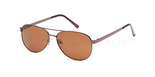 cheap aviator sunglasses men women online