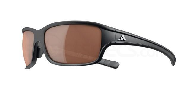 adidas eyewear mens brown