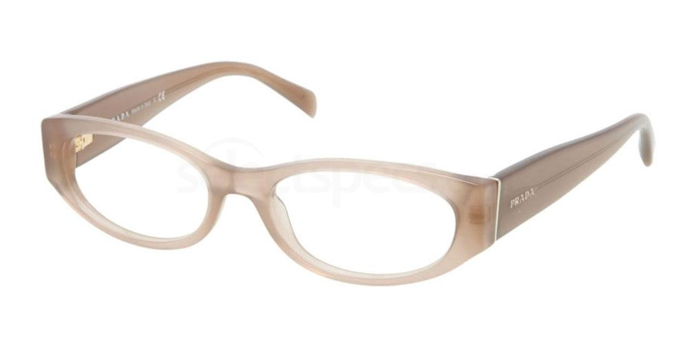 Prada_prescription_glasses