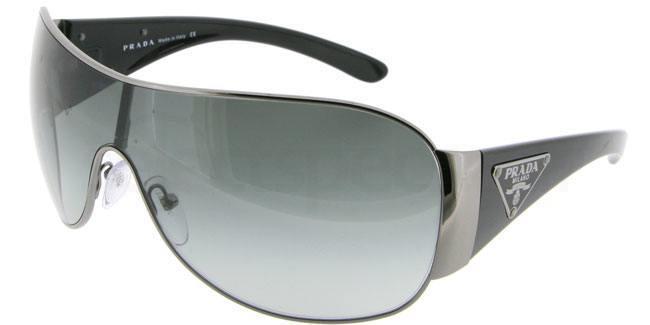 Prada PR57LS sunglasses