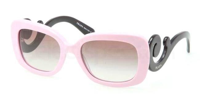 Prada PR270S sunglasses