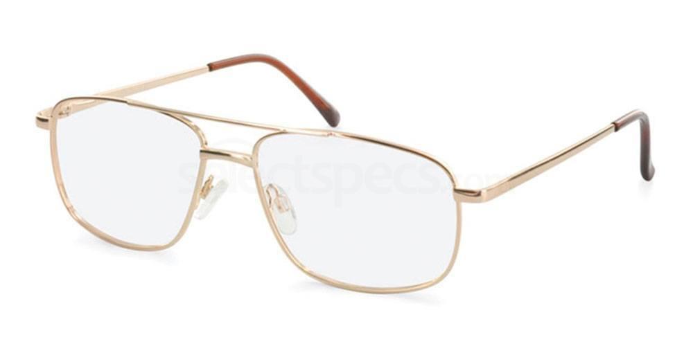 OK's 2144 glasses