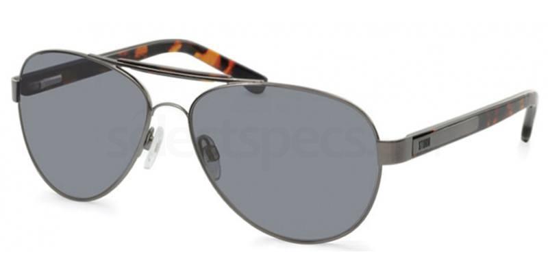 cheap aviator sunglasses under £50