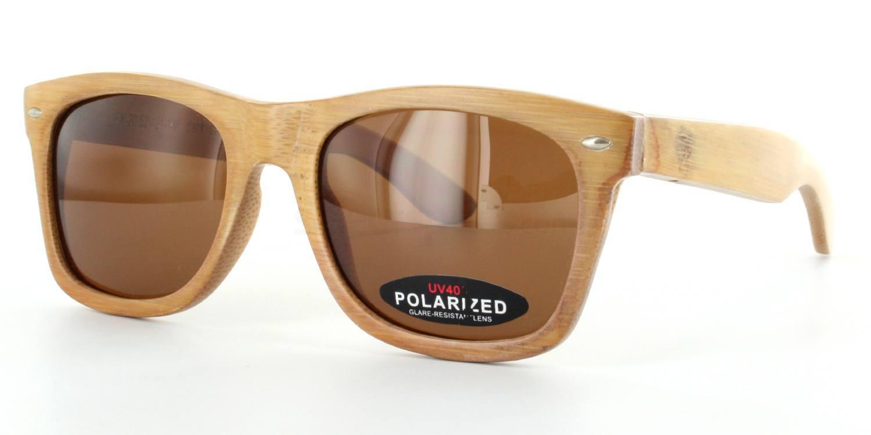 Arbor_FX_20_sunglasses