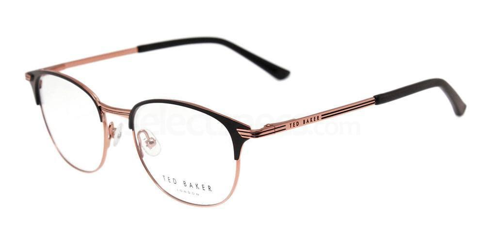 Ted Baker London TB2218 Access Prescription Glasses