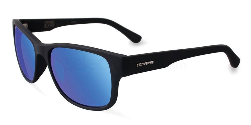 mirror sunglasses for winter