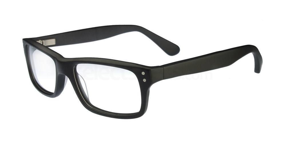 Jerome Boateng glasses