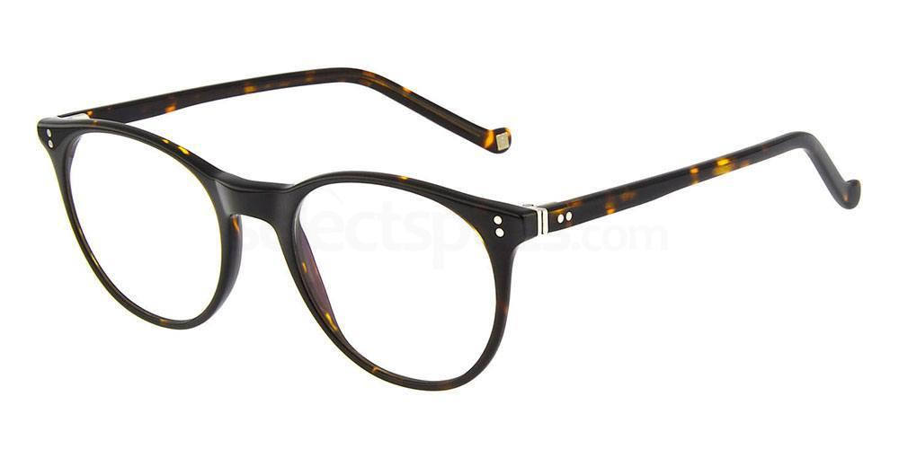 hackett-london-tom-fletcher-glasses
