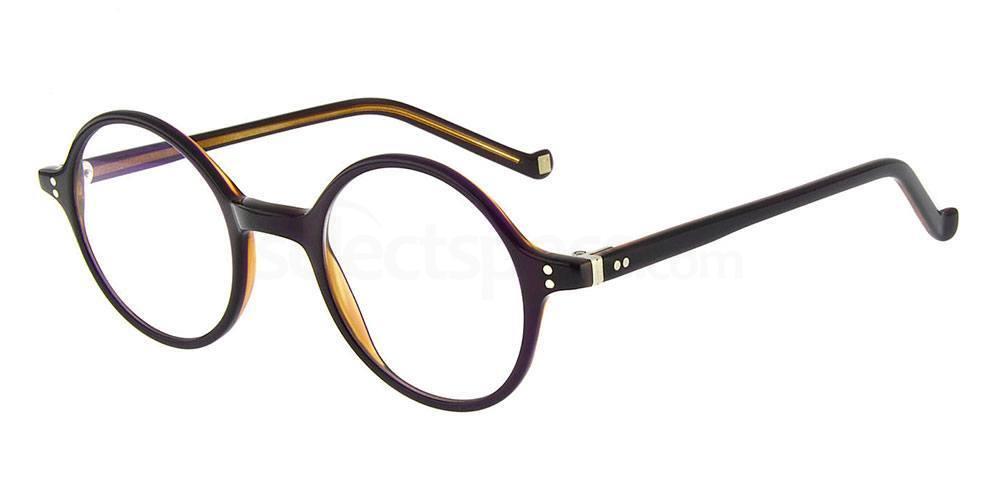 harry potter glasses like justin bieber