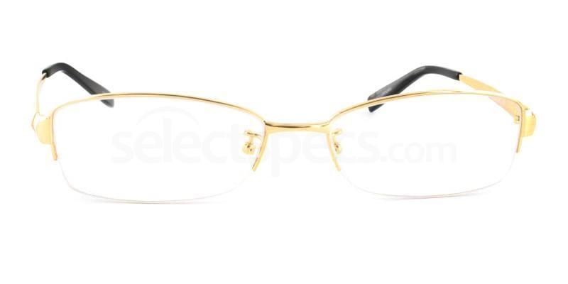 Orion T011 Titanium glasses at SelectSpecs