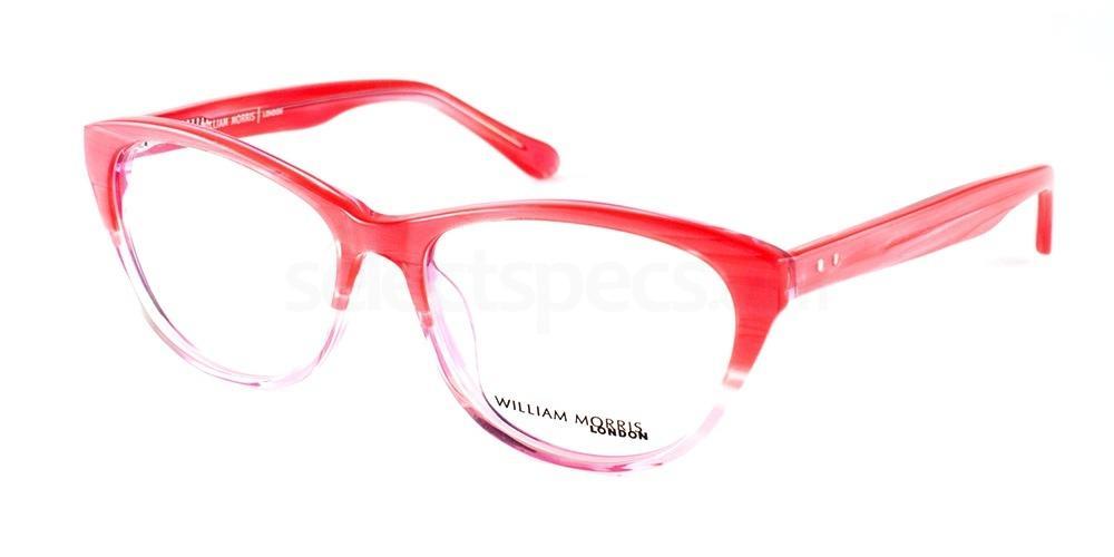 William Morris WL3503 glasses