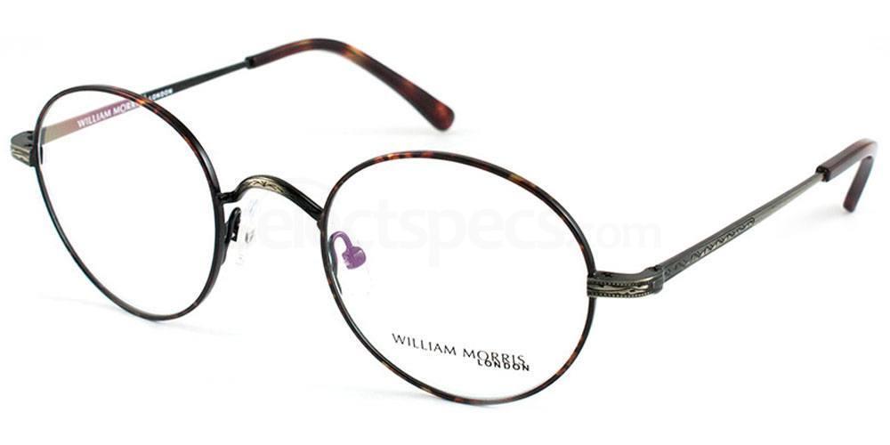 William Morris WL6959 glasses