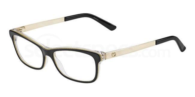 gucci-gg-3678-glasses-at-selectspecs