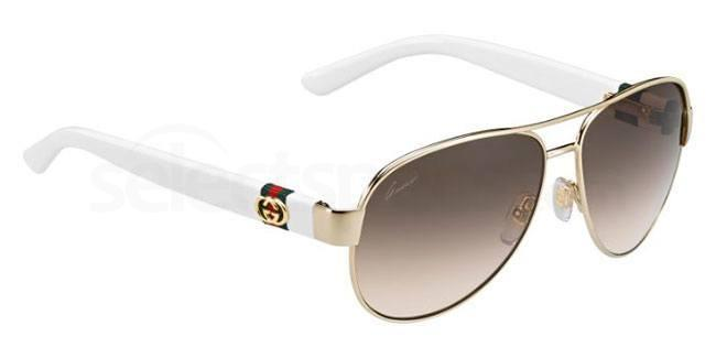 mother daughter matching sunglasses gucci