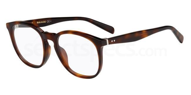 Celine CL41353 glasses
