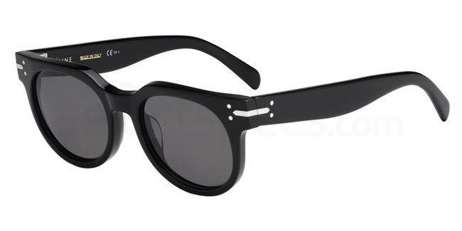 Celine CL 41080/S sunglasses