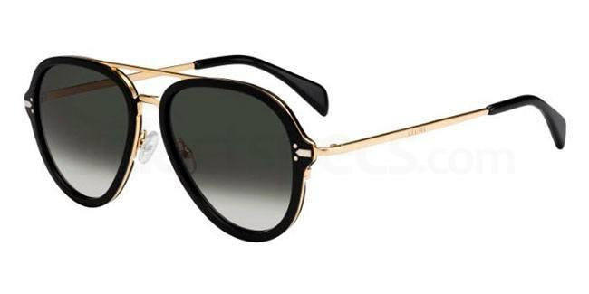 caitlyn jenner sunglasses style steal