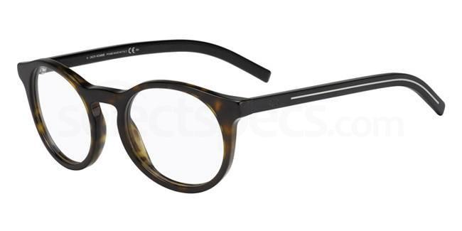 dior-homme-black-tie-glasses-at-selectspecs-sam-smith