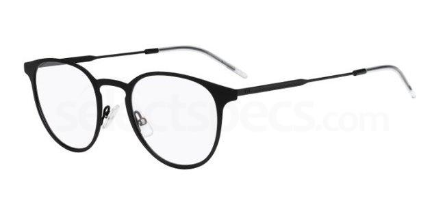 best hipster glasses for movember