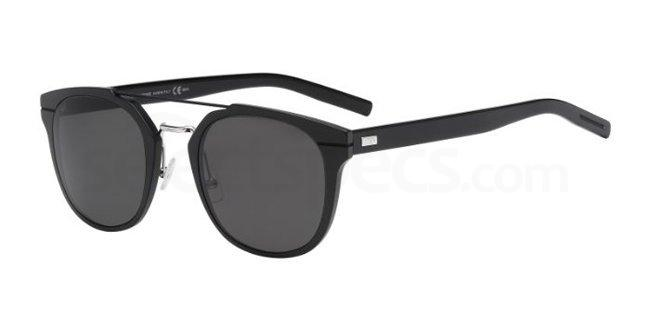 justin bieber sunglasses dior homme