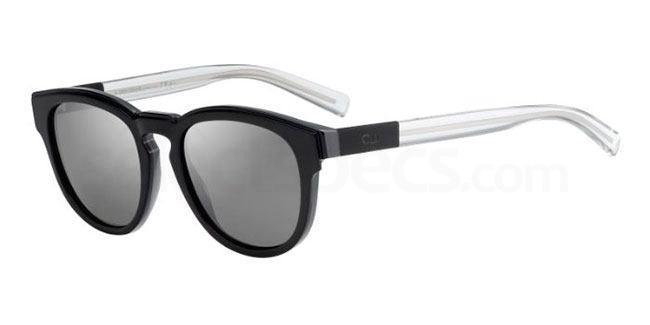 Dior Homme BLACKTIE212S sunglasses
