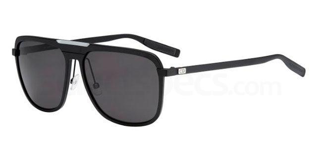 Dior Homme AL13.8 sunglasses
