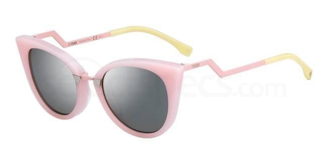 Fendi_FF_0118/S_sunglasses