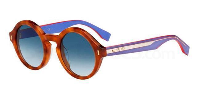 festival sunglasses women