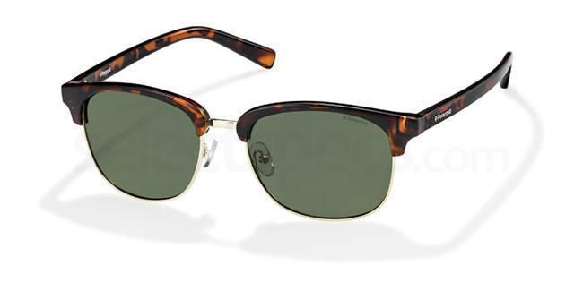 clubmaster dupe sunglasses cheap