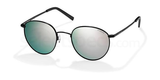 polaroid-pld-6010/s-sunglasses