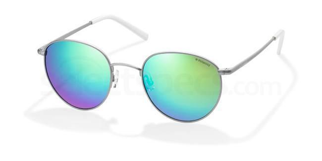 jourdan dunn sunglasses style