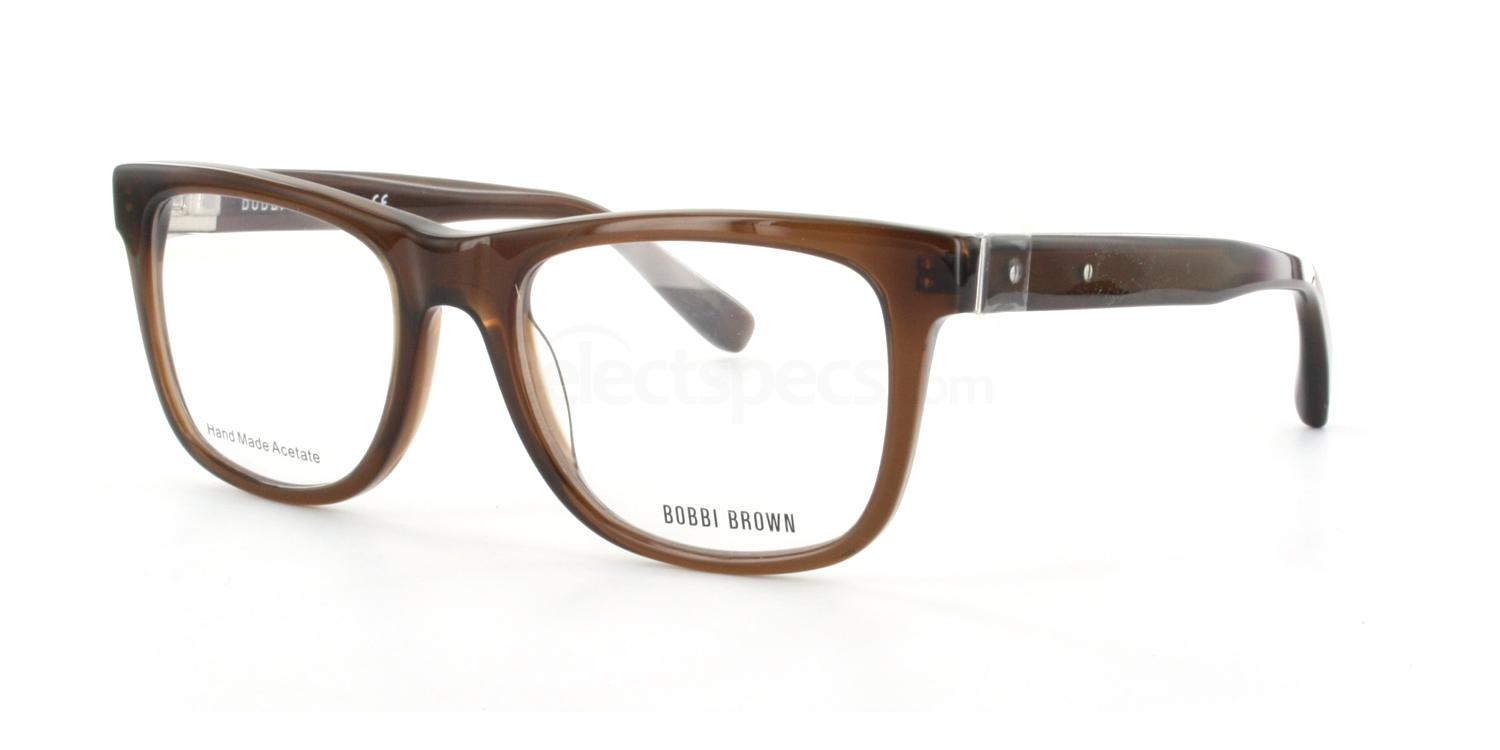 geek chic glasses movie style