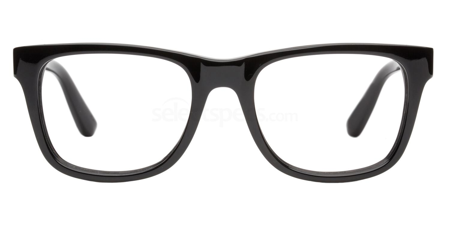 bobbi-brown-the-duke-glasses