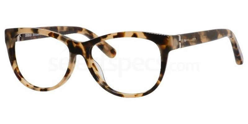 glasses makeup tips bobbi brown