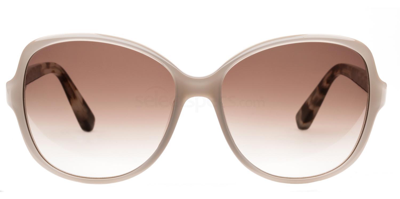 lola sunglasses bobbi brown