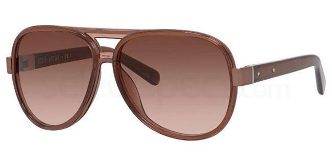 retro aviators women bobbi brown