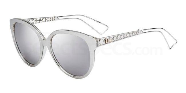 Dior DIORAMA2 sunglasses