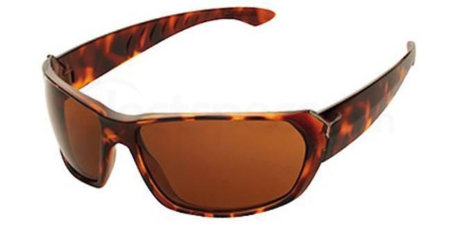 Cébé_trekker_wraparound_sunglasses